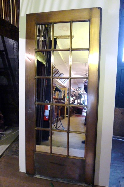 Mirrored French Doors plain mirrored french doors closet door ideas for your precious
